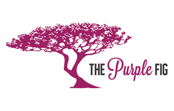 The Purple Fig