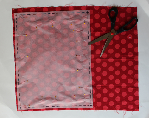 Step-3-create-pattern-and-cut-out