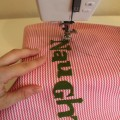 Step-5-sew-down-letters