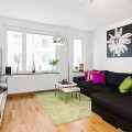 enchanting-Small-Apartment-Interior-and-Decorating-Ideas