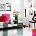 femenine-apartment-interior-decor-ideas