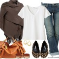 fashion-trends-for-fall-2014-3
