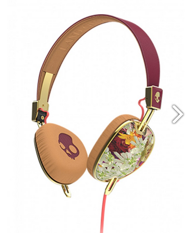 Get Kids Ready For Back To School With Experience Headphones The