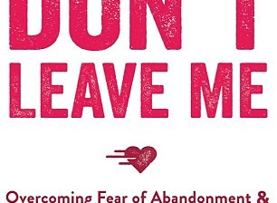 1415813140672_wps_32_Love_Me_Don_t_Leave_Me_by