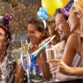 PHOTO_New-Years-Eve_Credit-Fuse-ThinkStock