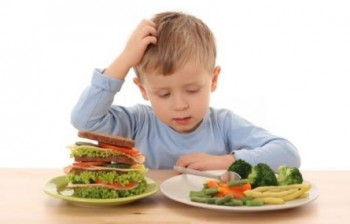 aa-kids-healthy-eat