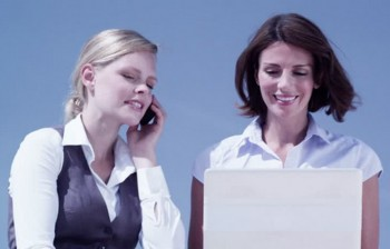 FEATURED IMAGE- BUSINESS WOMEN