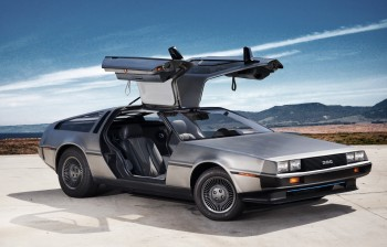 delorean-ev-main-1