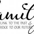family-quotes-