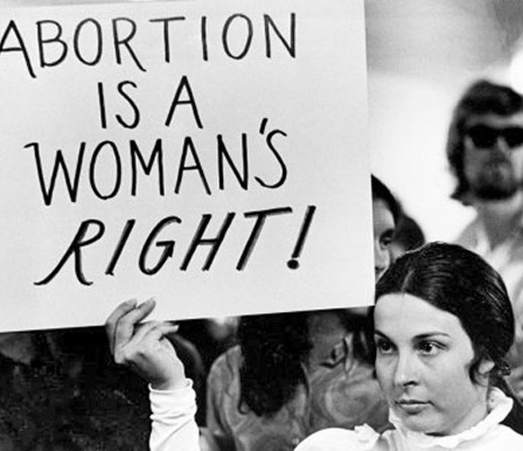 Abortion-Womens-Right